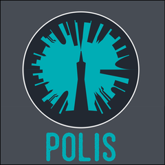 Polis: A Show About Cities