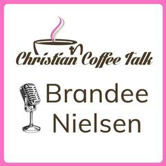 Christian Coffee Talk