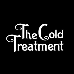 The Cold Treatment