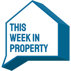 This Week In Property Podcast