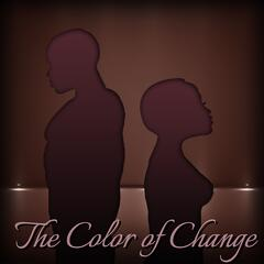 The Color of Change