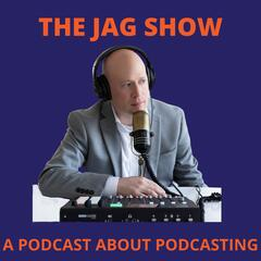 The Jag Show
