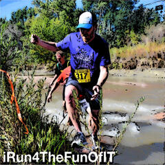 iRun4TheFunOfIT's podcast