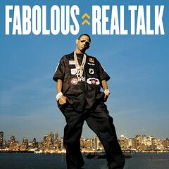 Holla At Somebody Real (feat. Lil' Mo)