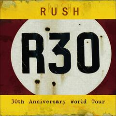 R30 Overture (Live)