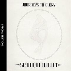 Glow (12'' Version) [2010 Remastered Version]