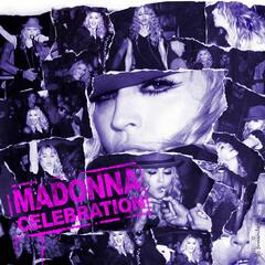 Celebration [Benny Benassi Remix Edit]