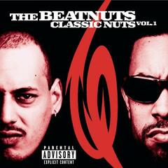 Off The Books featuring Big Pun and Cuban Linx (Explicit)
