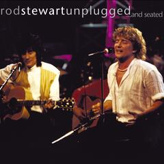 Cut Across Shorty (Live Unplugged Version) [2008 Remastered Version]
