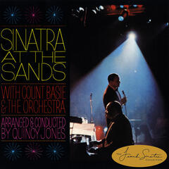 Fly Me To The Moon [The Frank Sinatra Collection] [1966 Live At The Sands Album Version]