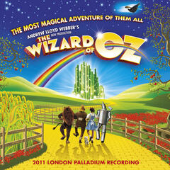 If I Only Had A Heart / We're Off To See The Wizard