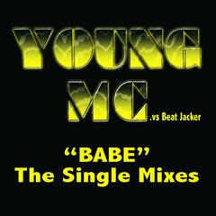 Babe - Beat Jacker Mix (3:21)