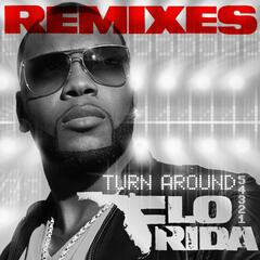 Turn Around (5,4,3,2,1) [John De Sohn Remix]