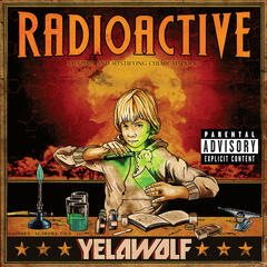 Radioactive Introduction