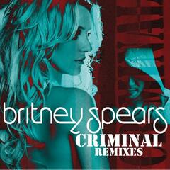 Criminal (Tom Piper & Riddler Remix)