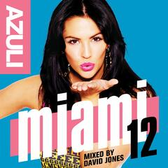 Azuli Miami '12 Bonus Mix 2