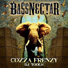 Cozza Frenzy Parts