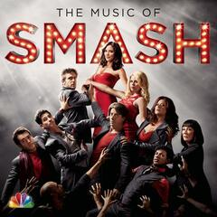 Touch Me (SMASH Cast Version featuring Katharine McPhee)