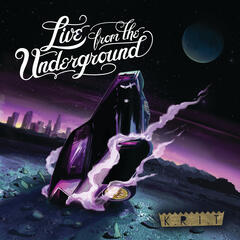 Live From The Underground (Reprise)