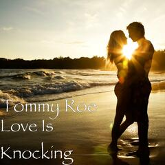 Love Is Knocking