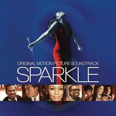 "Celebrate (From the Motion Picture ""Sparkle"")"
