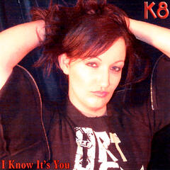I Know It's You - rock version