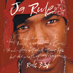Intro (Ja Rule/Rule 3:36)