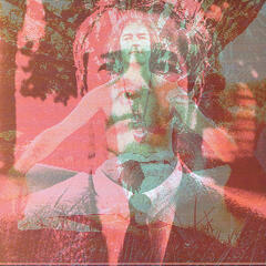 Legend Of A Mind (Timothy Leary Lives)