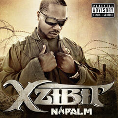 Up Out the Way (feat. E-40)