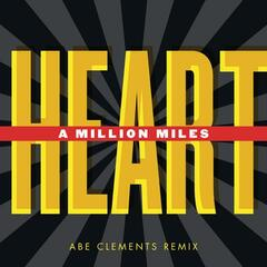 A Million Miles (Abe Clements Radio Edit)