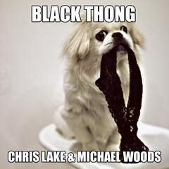 Black Thong (Radio Edit)