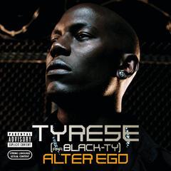 「Tyrese Ghetto Dayz」の画像検索結果