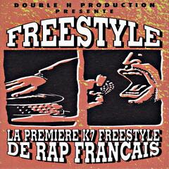 Freestyle des boss