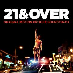Almost Famous (21 & Over Mix)