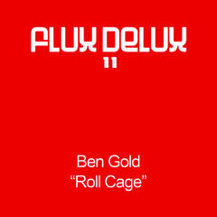 Roll Cage (Aly and Fila Mix)