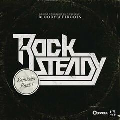 Rocksteady (Mumbai Science Remix)