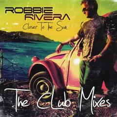 We Live for Music (Robbie Rivera's Bigroom Mix)