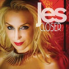 Closer (Loverush UK! Radio Edit)