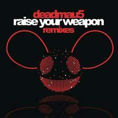 Raise Your Weapon (Stimming Remix)