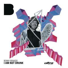 I Am Not Drunk (Bloody Beetroots Remix Instrumental)