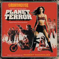 The Grindhouse Blues