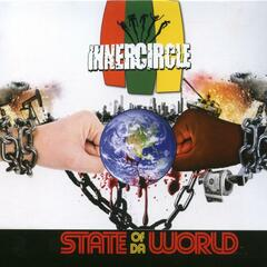 State Of Da World