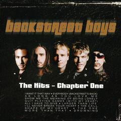 Everybody (Backstreet's Back) (Extended Version)