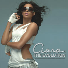 The Evolution Of C (Interlude) (Main Version)