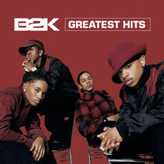 Bump, Bump, Bump (B2K and  P. Diddy)