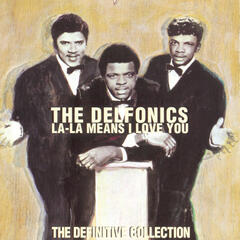 Delfonics Theme (How Could You) (Remastered)
