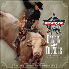 One Ride In Vegas