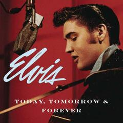 Today, Tomorrow And Forever (Duet version/take 2)