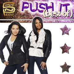 Push It (Instrumental)