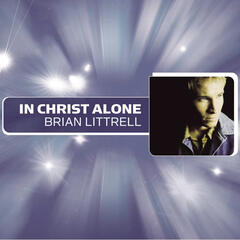 In Christ Alone (Radio Mix)